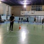Pomem Parkur Hazırlık Kursu İzmir